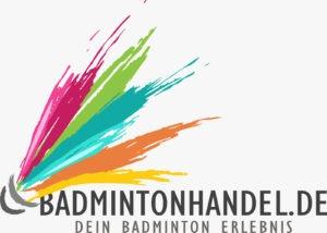 Badmintonhandel